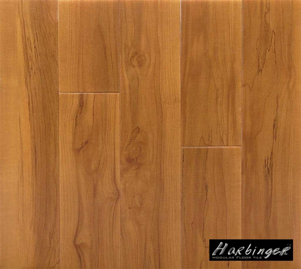 Harbinger craftsman vinyl plank flooring burnaby 604 558 1878 for Craftsman flooring