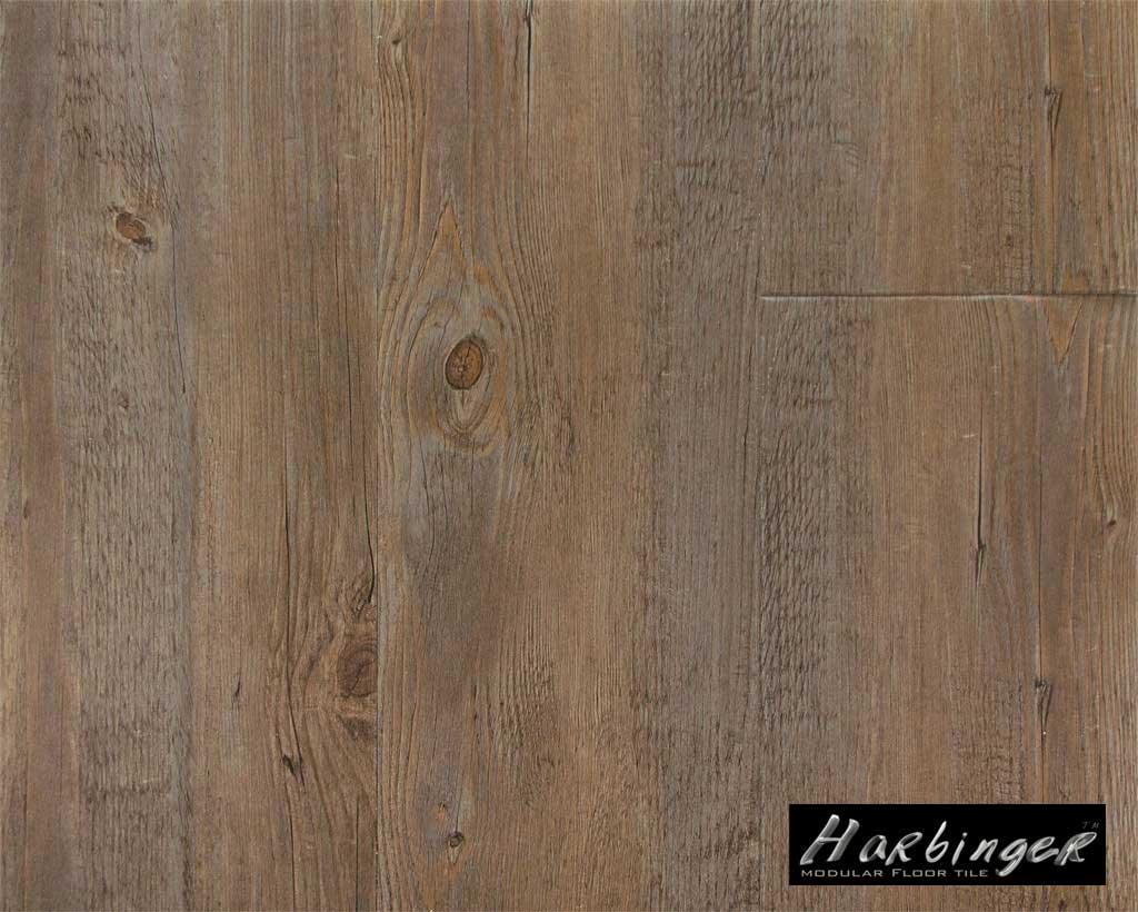 Harbinger Craftsman Vinyl Plank Flooring Burnaby 604 558 1878