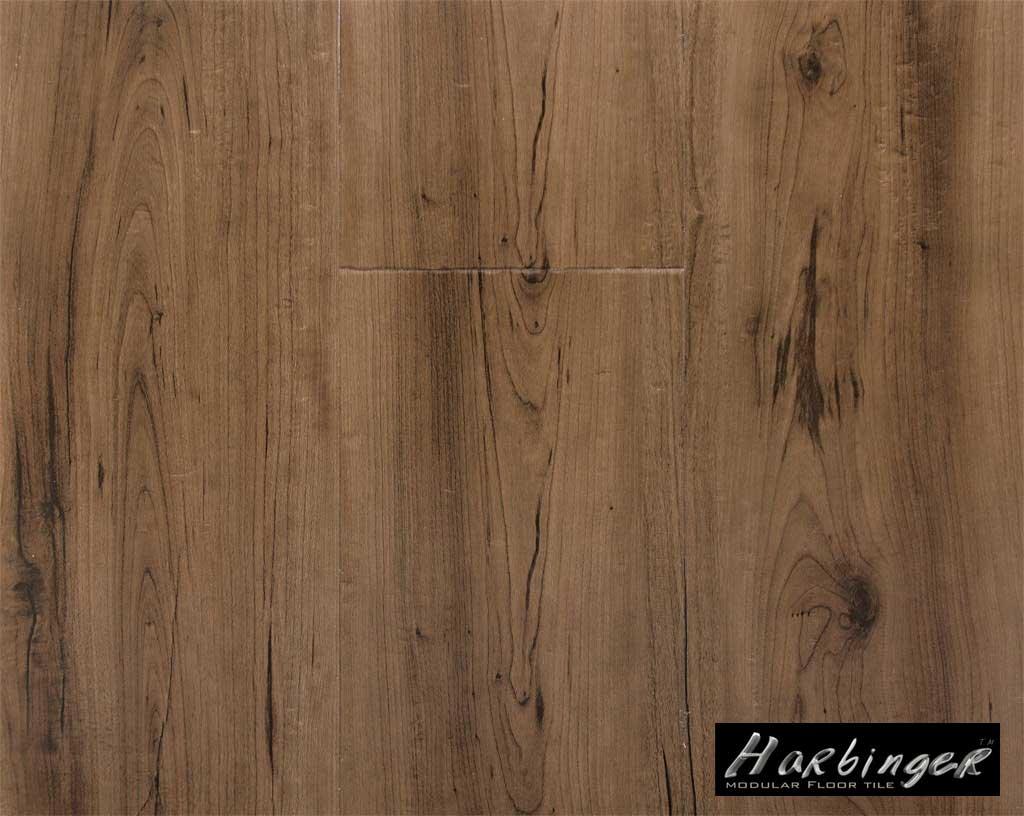 Craftsman Flooring Ideas Photo Gallery Home Plans