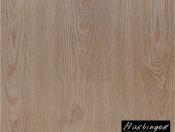 hcp-55099t-sequoia