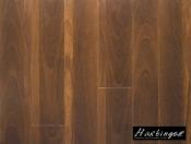 hcp-88022t-american-walnut