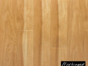 hcp-88033t-country-hickory