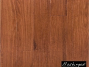 hcp-88044t-african-mahogany