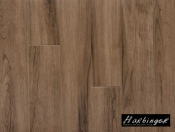 hcp-88055t-italian-olivewood