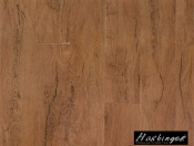 hcp-88066t-antique-burled-oak