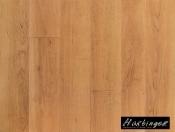 hcp-88077t-bermuda-cypress