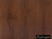 hcp-99033h-roasted-chestnut