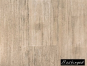 hcp-99044h-weathered-oak