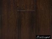 hcp-99066h-malabar-blackwood