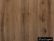 hcp-99077h-vintage-walnut