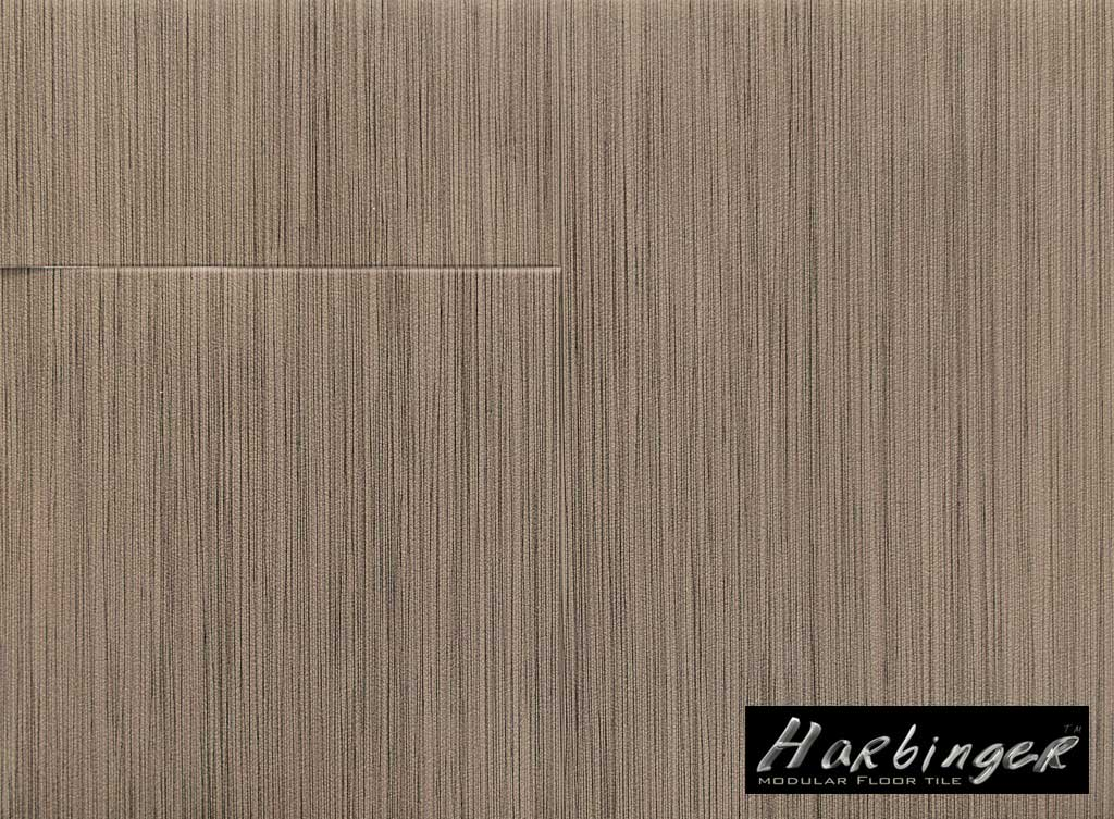 Harbinger Signature Vinyl Flooring Burnaby 604 558 1878