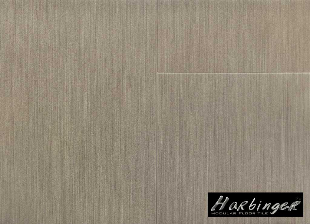 Well known Harbinger Signature Vinyl Flooring Burnaby 604-558-1878 TG06