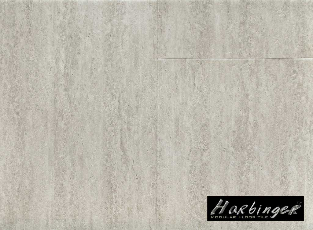Harbinger Signature Vinyl Flooring Burnaby 604 558 1878