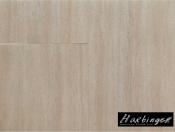 hsl-33000s-tuscan-limestone