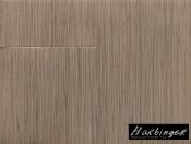hsl-33011s-grasscloth-jute