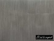 hsl-33033s-grasscloth-tweed