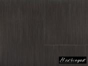 hsl-33066s-grasscloth-mohair