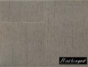 hsl-33088s-piedmont-limestone