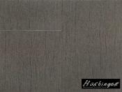 hsl-33099s-veneto-limestone