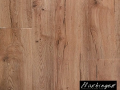 hsp-66066r-bristol-oak-russet