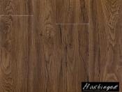 hsp-66077r-bristol-oak-auburn