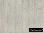 hst-44055t-travertine-parchment
