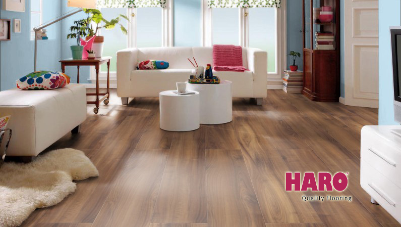 haro tritty 100 laminate floor burnaby vancouver 604 558 1878. Black Bedroom Furniture Sets. Home Design Ideas