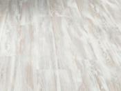 haro-tritty-100-2-strip-alaska-pine-laminate