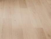 haro-tritty-100-2-strip-oak-light-laminate