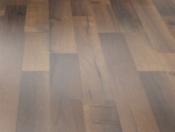 haro-tritty-100-2-strip-oak-memphis-laminate