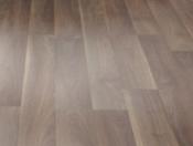 haro-tritty-100-2-strip-walnut-classic-laminate