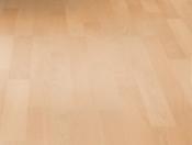 haro-tritty-100-3-strip-beech-beige-laminate