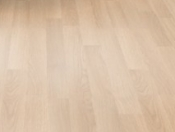haro-tritty-100-3-strip-oak-premium-creme-laminate