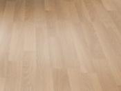 haro-tritty-100-3-strip-oak-premium-nature-laminate