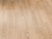 haro-tritty-100-3-strip-oak-select-limewashed-laminate
