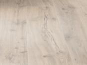 haro-tritty-100-gran-via-alpine-oak-grey-laminate