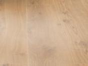 haro-tritty-100-gran-via-alpine-oak-nature-laminate