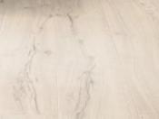 haro-tritty-100-gran-via-alpine-oak-white-laminate