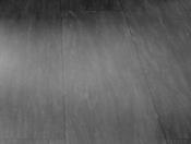 haro-tritty-100-gran-via-black-oak-laminate