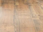 haro-tritty-100-gran-via-brooklyn-pine-laminate