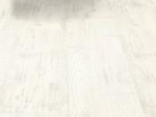 haro-tritty-100-gran-via-chestnut-bianco-laminate