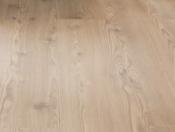 haro-tritty-100-gran-via-colonial-pine-laminate