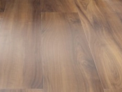 haro-tritty-100-gran-via-italian-walnut-laminate