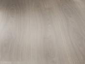 haro-tritty-100-gran-via-oak-antique-grey-laminate