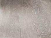 haro-tritty-100-gran-via-oak-chalet-limewashed-lamiante