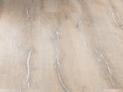 haro-tritty-100-gran-via-oak-duna-limewashed-laminate