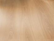haro-tritty-100-gran-via-oak-elegance-laminate