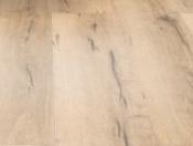 haro-tritty-100-gran-via-oak-italica-creme-laminate
