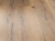 haro-tritty-100-gran-via-oak-italica-natur-laminate