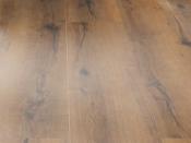 haro-tritty-100-gran-via-oak-italica-smoked-laminate